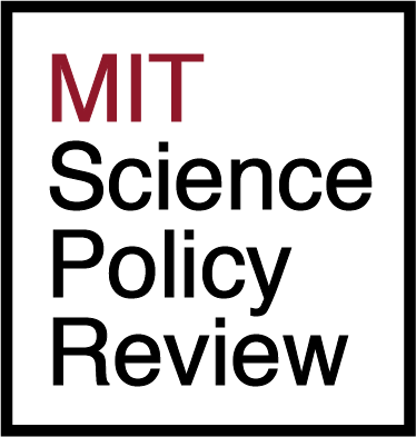 MIT Science Policy Review