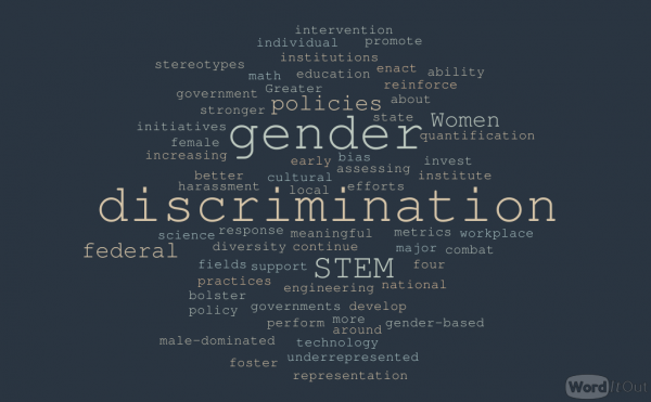 GenderBiasinSTEM_header