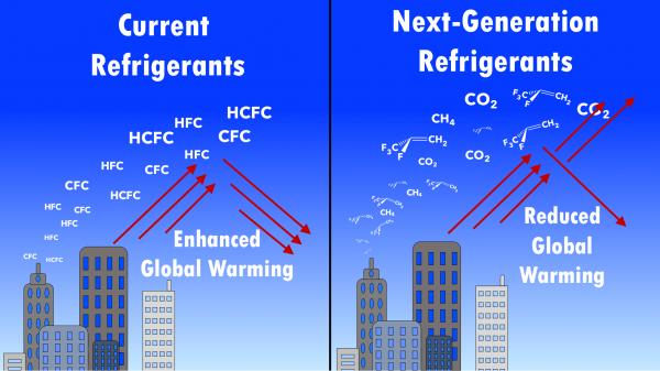 Refrigerant Header Image-1